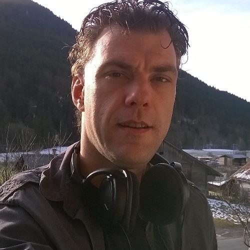 raf meuris's avatar