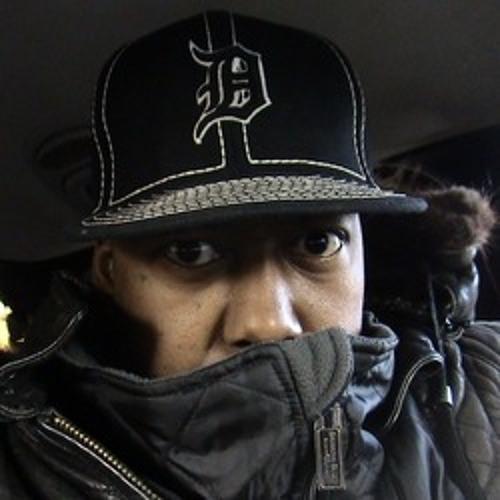 kilskillz's avatar
