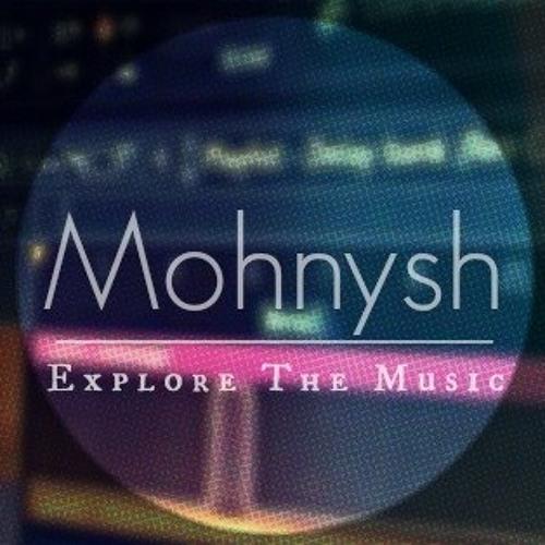 mohnysh-anand's avatar