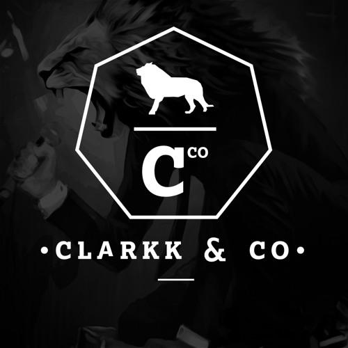 Clarkk & Co's avatar