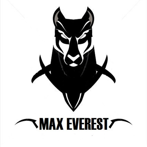 MAX EVEREST's avatar