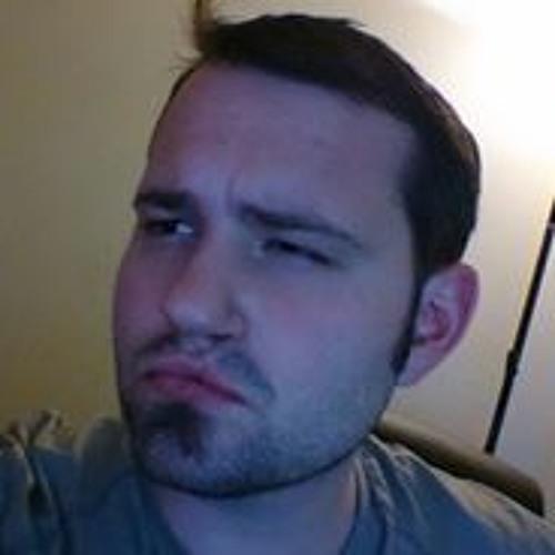 Jonathan Denno's avatar