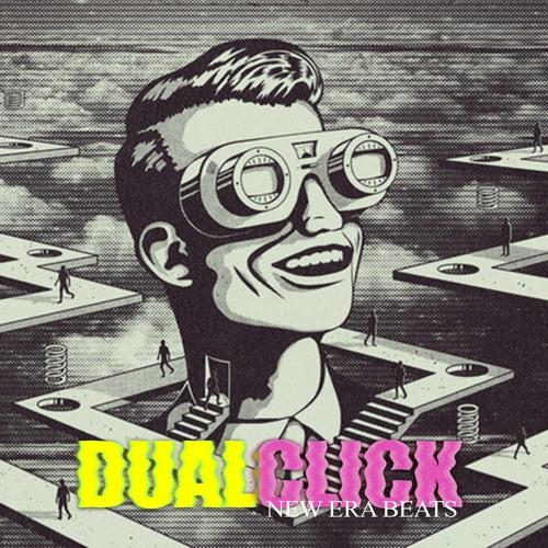 Dualclick's avatar