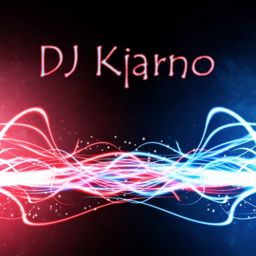 Dj Kjarno's avatar