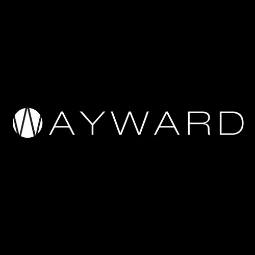 waywardmusic's avatar