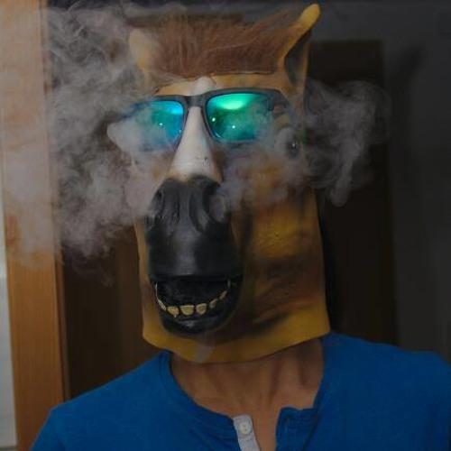 Peschi's avatar