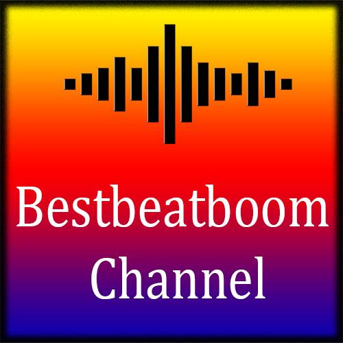 BestBeatBoom Marius MBK's avatar