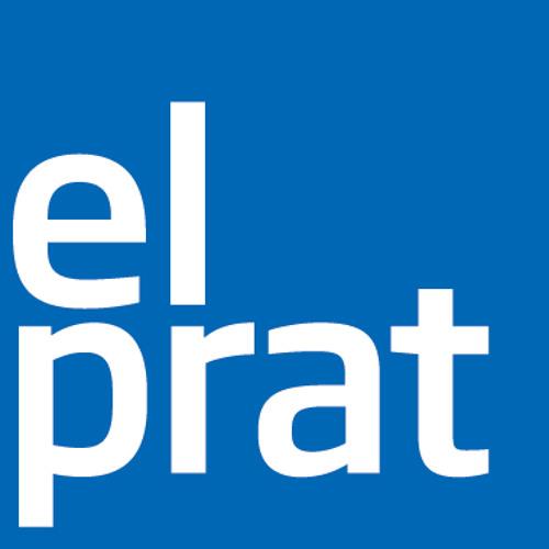 Ajuntament del Prat's avatar