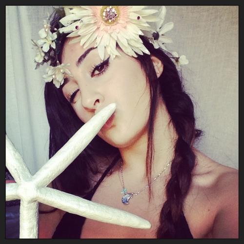 NellieSparkle's avatar