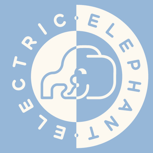 Electric Elephant's avatar