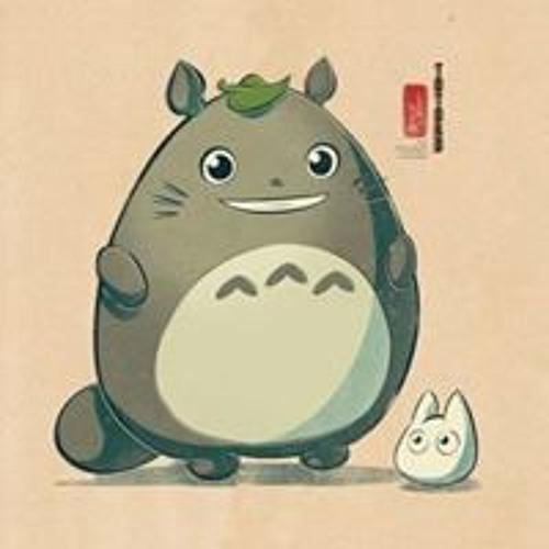 Xin Xuan's avatar