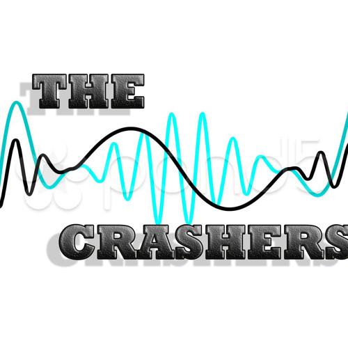 TheCrashers's avatar