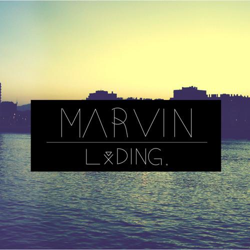 Marvin Lxding's avatar