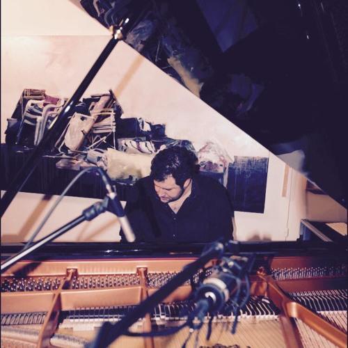 Marco Mazzotti Musik's avatar