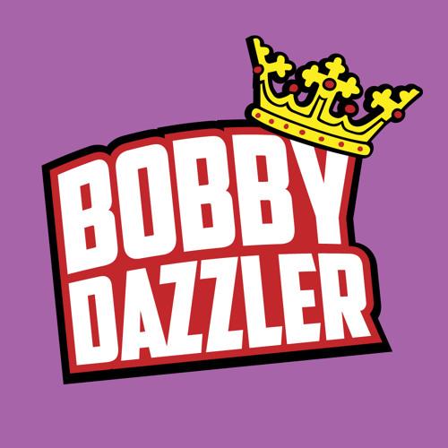 Bobby Dazzler ♔'s avatar