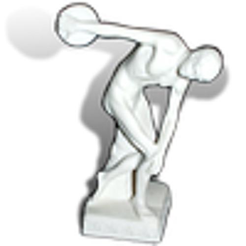 grant williamson's avatar