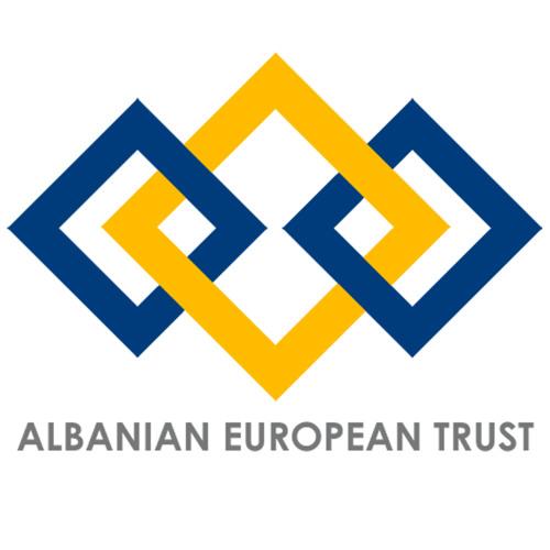 Albanian European Trust's avatar