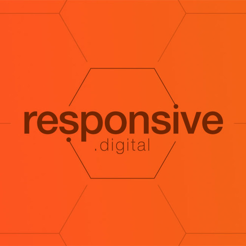 responsivedigital's avatar