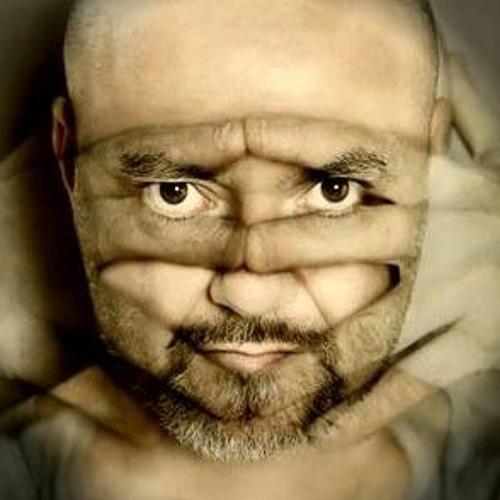 giannibini's avatar
