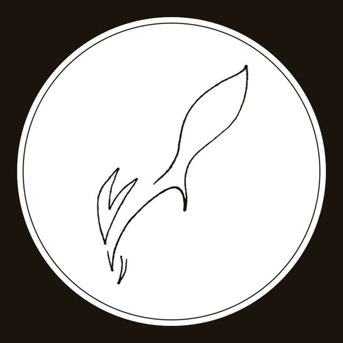 MONRecordings's avatar