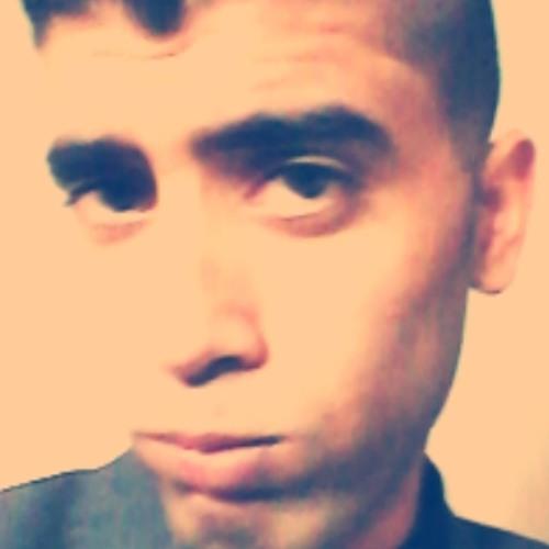 Ahmed Fady 2's avatar