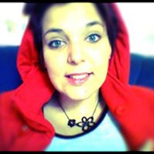 Mégane Greb's avatar