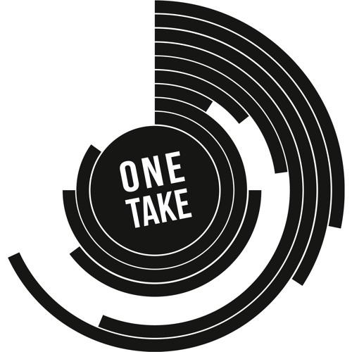 One Take vzw's avatar