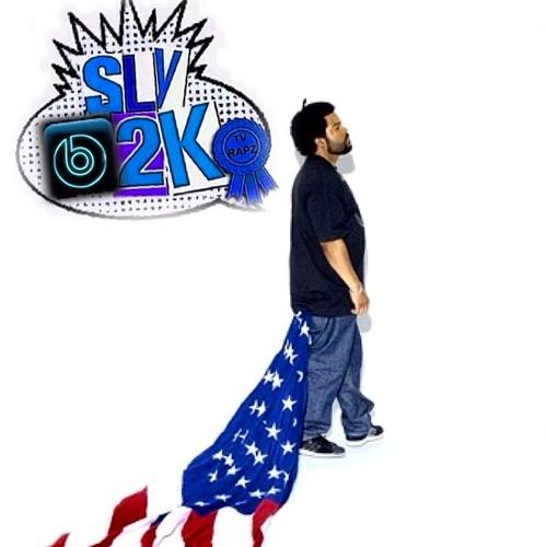 SLY2K RAPZ's avatar