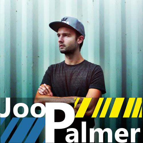JooPalmer's avatar