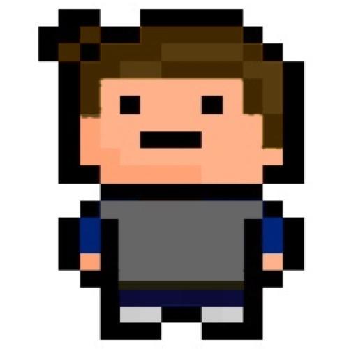 BitRooter's avatar