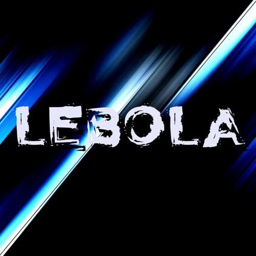 banda lebola's avatar
