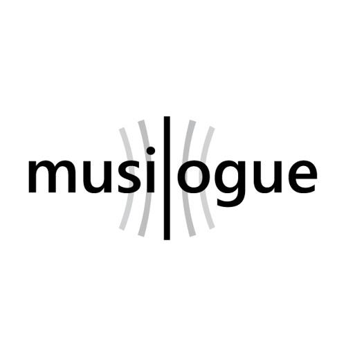 musilogue's avatar