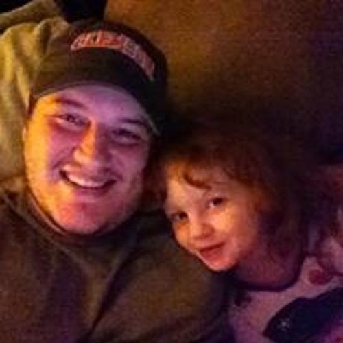 Scott Brown's avatar