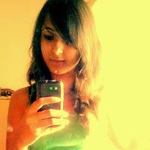 Herosha Tanya's avatar