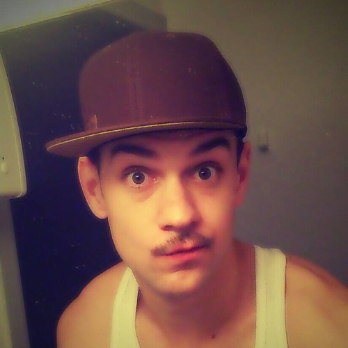 léo-paul's avatar