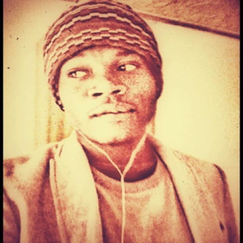 Dj Pico's avatar