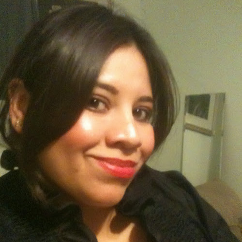 Melissa M's avatar
