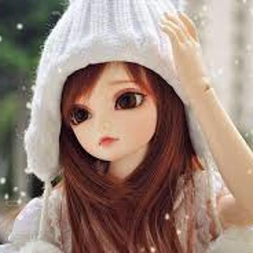 Nida Zafar's avatar