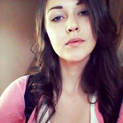 Aleksandra Zielonka's avatar