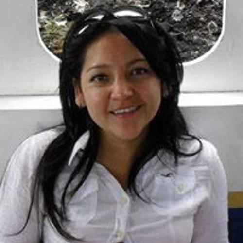 Laura Erazo's avatar