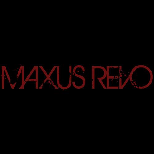 Maxus Revo's avatar