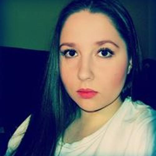 Kamila Zagol's avatar