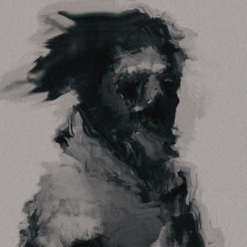 Inner Void's avatar