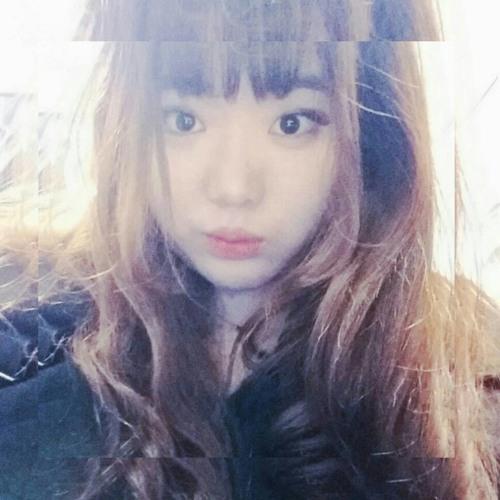 Mi Sun Hong's avatar