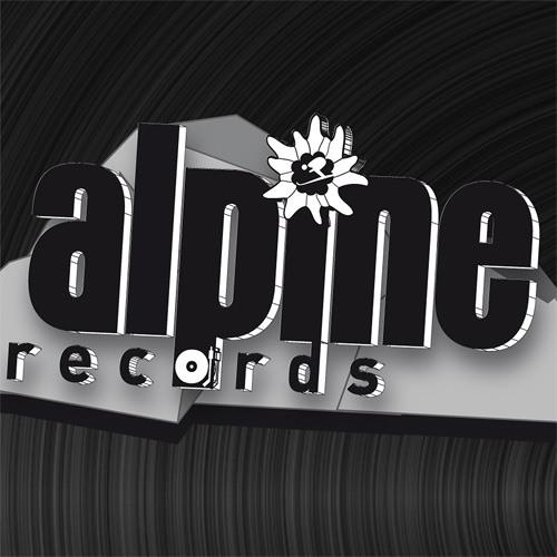 Alpine Rec.'s avatar