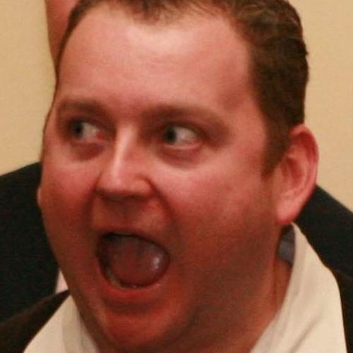 hammradio's avatar