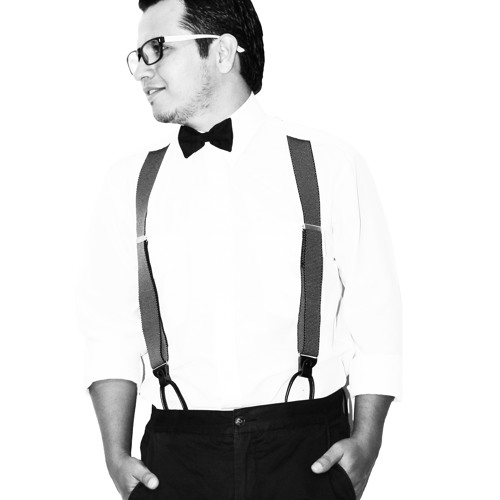 George Armand's avatar