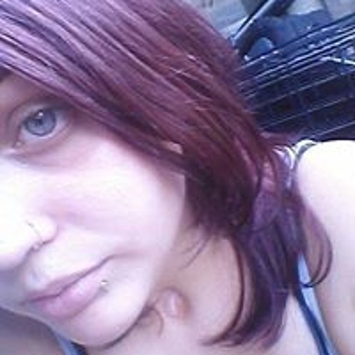 Chelsea Nichole's avatar