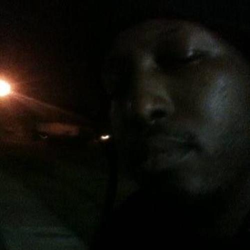 BlakkMusic's avatar