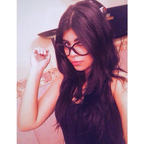 Mirna Bebars's avatar